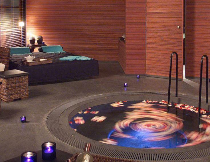 Gewinne mit Le Superbe ein Luxus-Wellness-Wochenende im wunderschönen 5* Superior Hotel Park Weggis im Wert von 1'500.-!  Mach hier gratis mit und gewinne erholsame Kurzferien: http://www.gratis-schweiz.ch/luxus-wellness-wochenende-zu-gewinnen/  Alle Wettbewerbe: http://www.gratis-schweiz.ch/