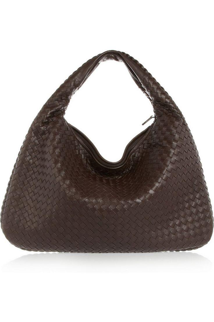 bottega veneta handbag 2013 - Cerca con Google