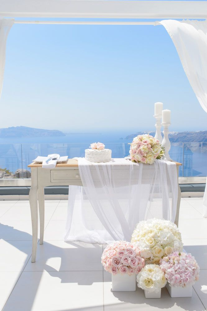 Αποτέλεσμα εικόνας για santorini wedding true story