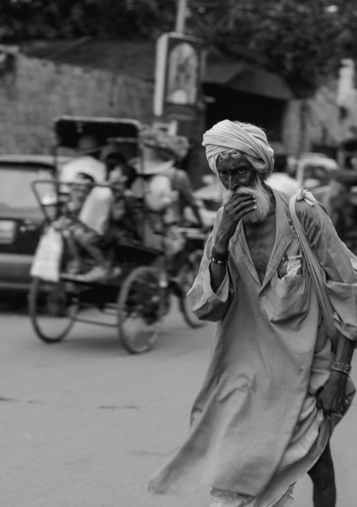 #life #old Delhi #chandni chowk #exotic people #india #photography