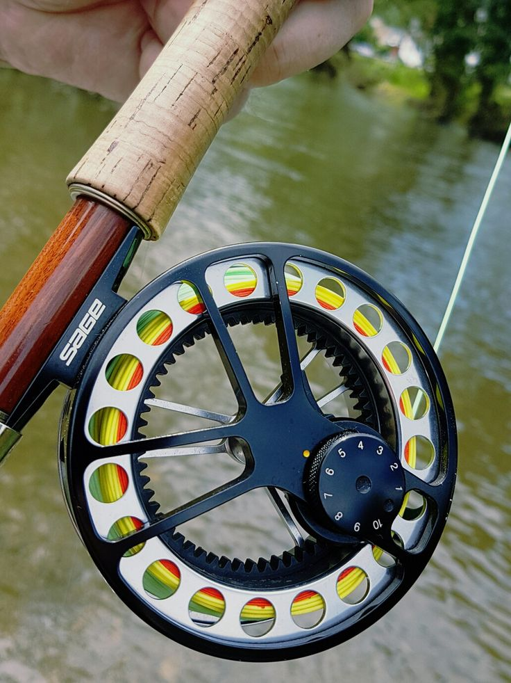 Best 25 fly reels ideas on pinterest fly fishing fly for Fly fishing reel reviews
