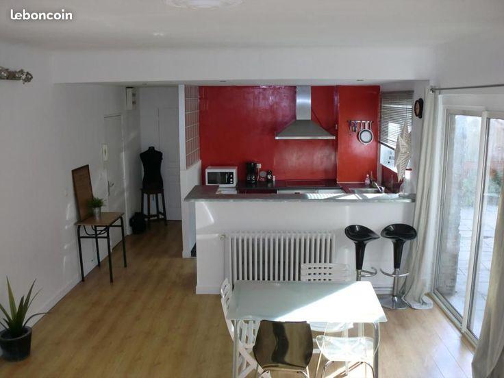 Un appartement polonais sous les combles les combles polonais et combles