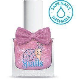 Snails-kinder-nagellak-glitter-bomb