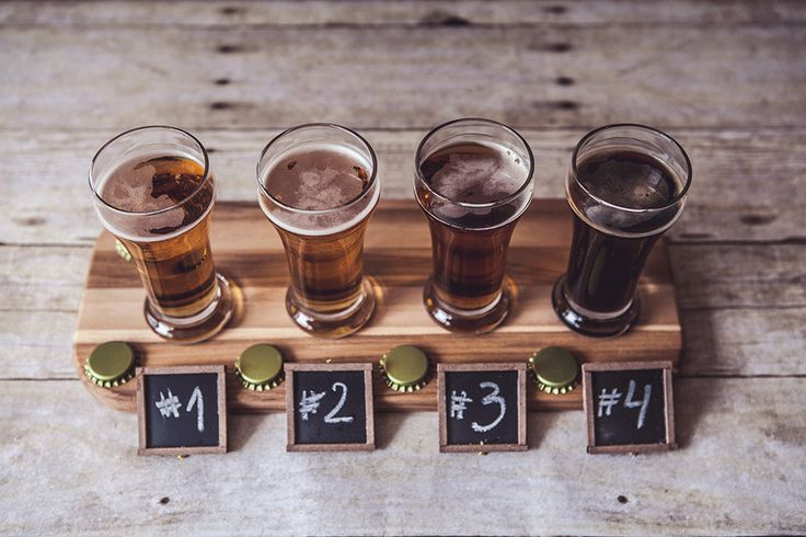 Organising a stag party doesn't have to be a boring drinks affair – here are some unusual stag party ideas to make your stag one to remember... #stag #stagparty #stagpartyideas