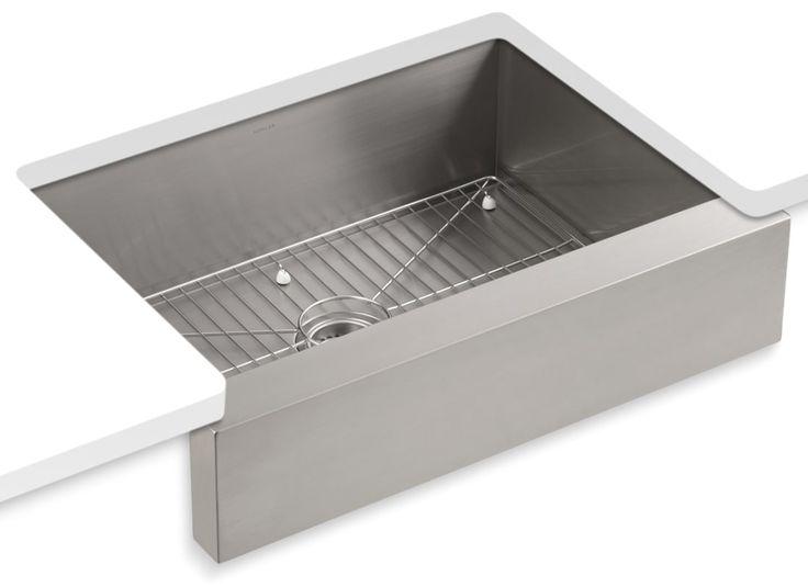 Best 25 Stainless Steel Sinks Ideas On Pinterest