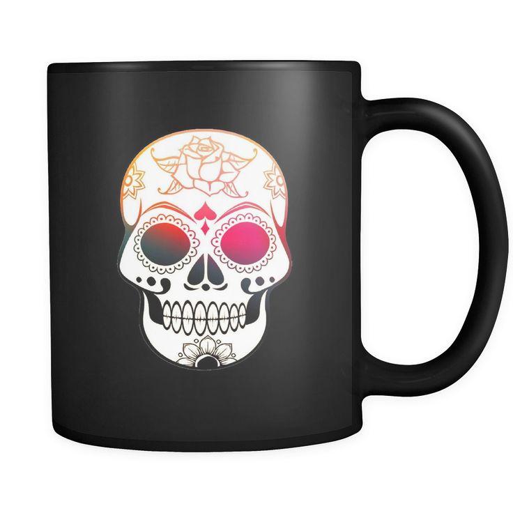 "PRODUCT INFORMATION 11oz black ceramic coffee mug 3.75"" diameter ART/PRINT SPECS Print Area: 888px x 888px SHIPPING COST US Order: $4.50 International Order: $10.00"