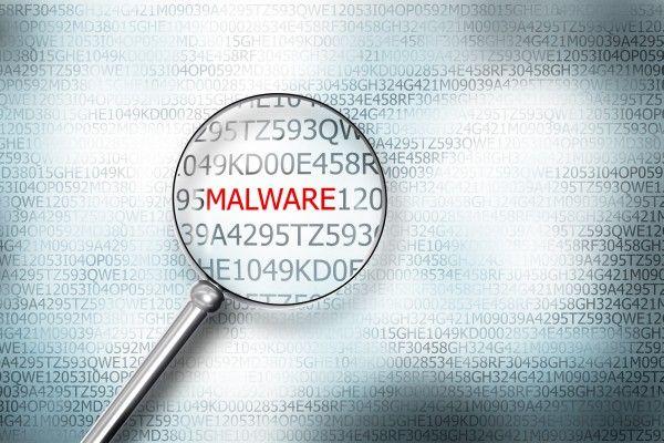 Top 10 hrozeb v České republice za únor 2017: https://www.antivirovecentrum.cz/aktuality/malware-danger-opet-posiluje-v-unoru-v-cesku.aspx