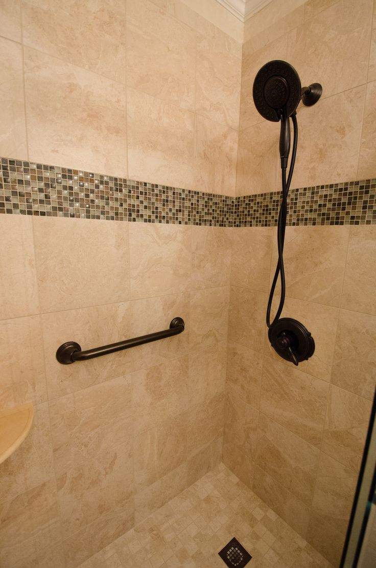 Rh800 After 0329 Grab Bars And Design Bathroom