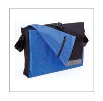 conference satchels