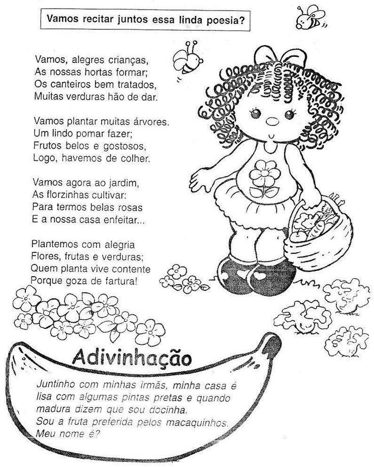 s. martinho atividades - Pesquisa Google
