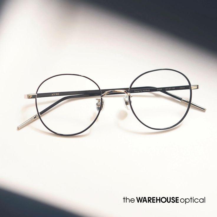 294 best Eyewear images on Pinterest | Brillen, Sonnenbrillen und Braun