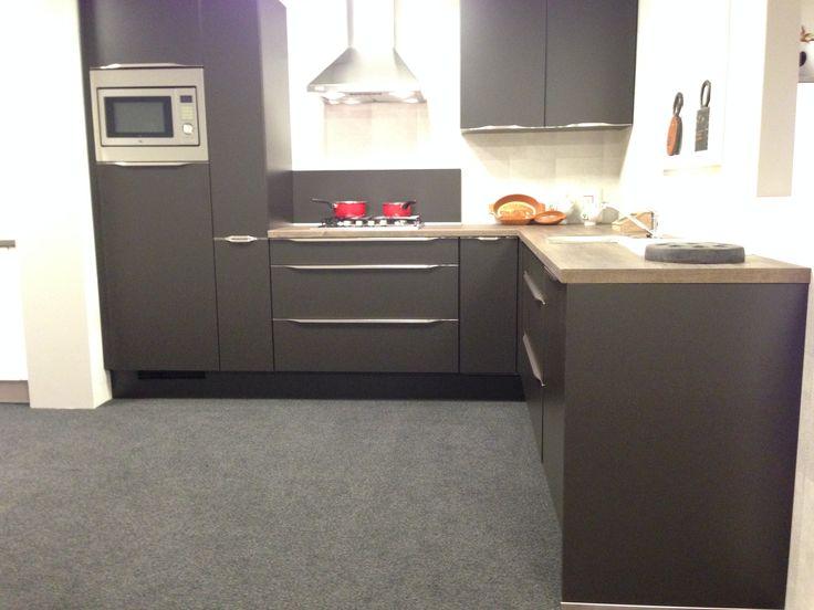 Oltre 1000 idee su rubinetti lavello cucina su pinterest rubinetti rubinetti della cucina e - De goede hoek tele ...