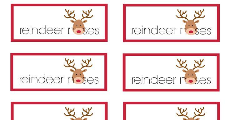 reindeer noses printable.png