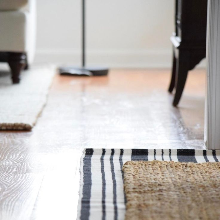 25+ Best Ideas About Entryway Rug On Pinterest