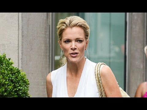 189 best megyn kelly images on Pinterest | Hairdos, Hair ...