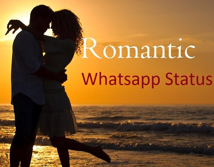 We all love to Update our Status on Whatsapp according to our mood and ...