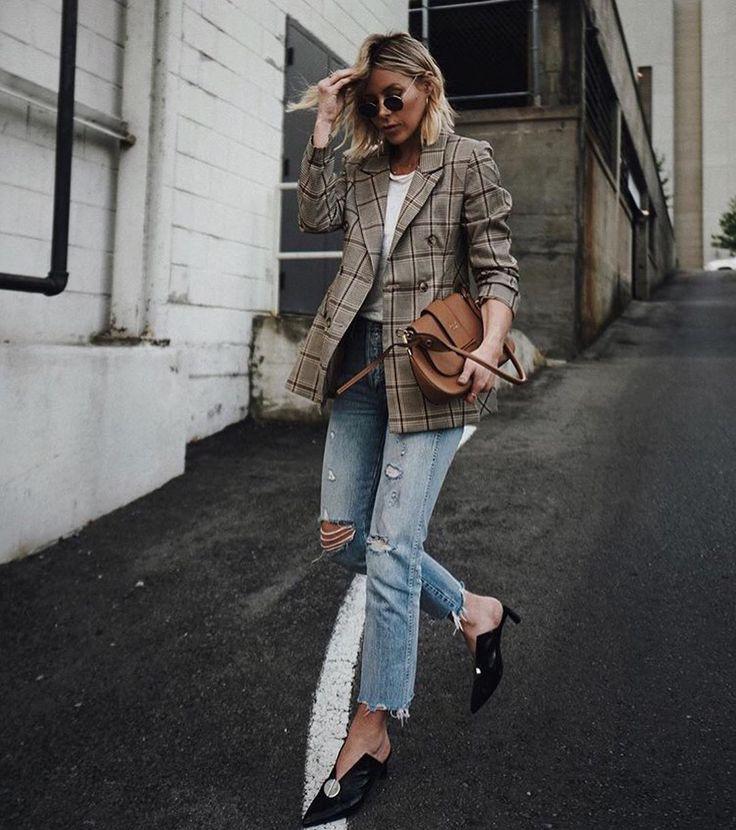 jazmin #luvdenim #fashion #style #ootd #outfitoftheday