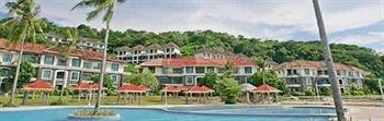 Canyon Cove, Nasugbu,  Philippines