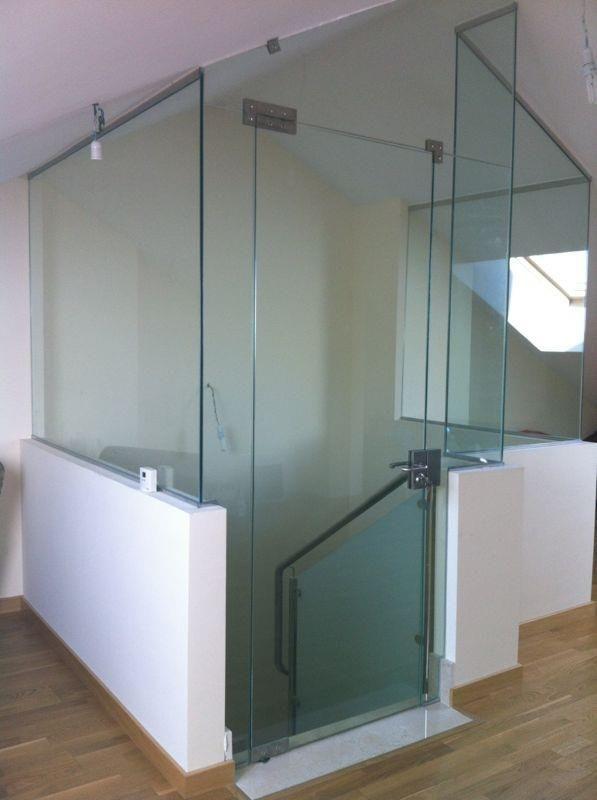 Bueno Imagenes Gabinete De Cocina En Cristal Ideas Cerramientos De Escalera Levidrio Red Dormitorios Abuhardillados Cerramientos De Vidrio Escaleras