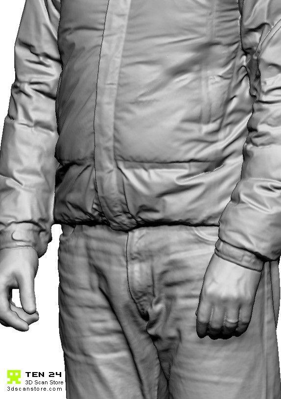 male02_puffer_cu01.jpg (574×815)