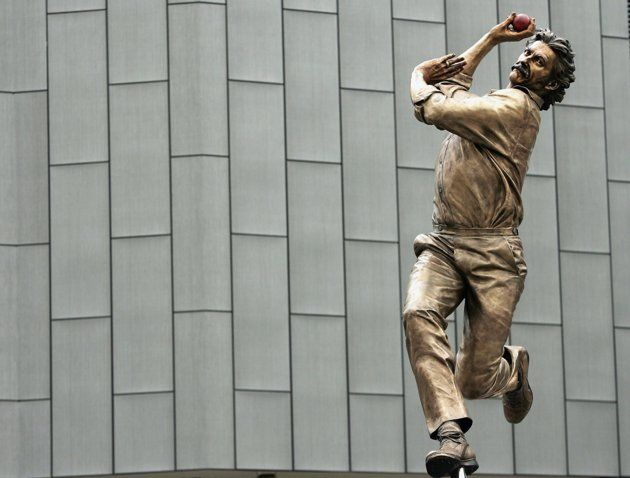 9 best Statues of Cricketer images on Pinterest Cricket, Statue of - fresh 187 invitation lyrics lord infamous