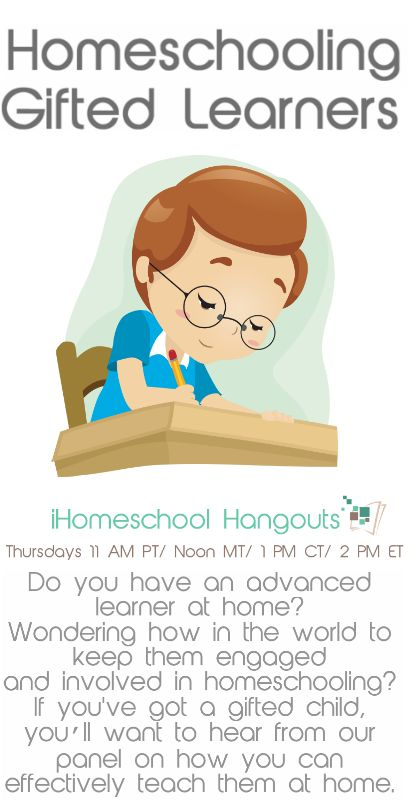 388 best Homeschool ideas images on Pinterest