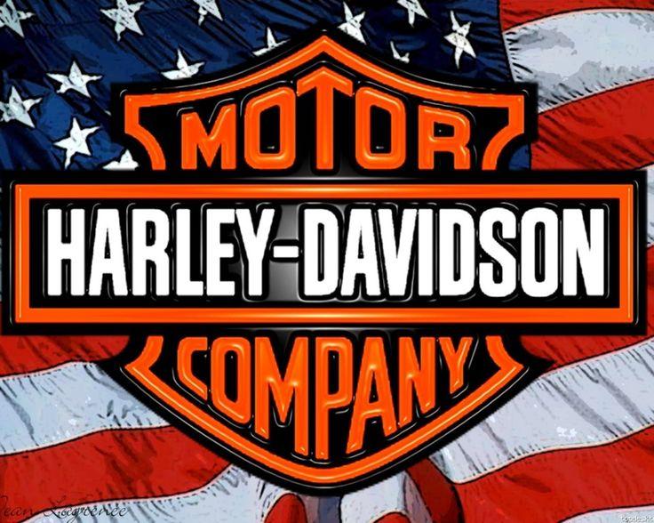 logo+harley+davidson-2.jpg (1280×1024)