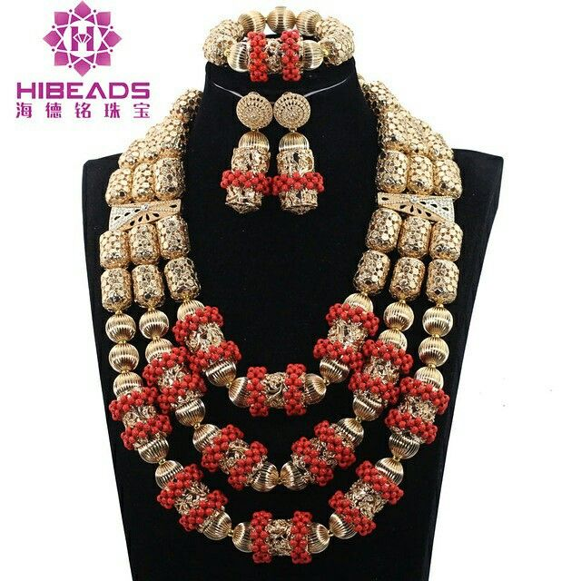 Whatsapp :+8618600201781  Luxury Dubai Gold Necklace Jewelry Set African Traditional Wedding Beads Jewelry Sets Women Bridal Jewellery Sets  https://wholesaler.alibaba.com/product-detail/Luxury-Dubai-Gold-Necklace-Jewelry-Set_60662925709.html