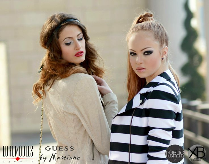 It's all about Girls #photoshooting #hairstyle #hair #girls