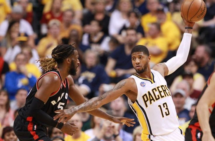 Printable 2016-17 Indiana Pacers Schedule