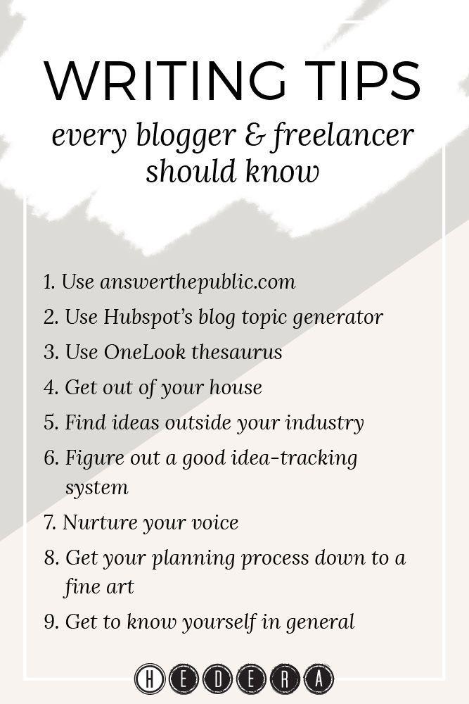 Freelance Script Writing Jobs Blog Writing Tips Writing Tips Freelance Writing