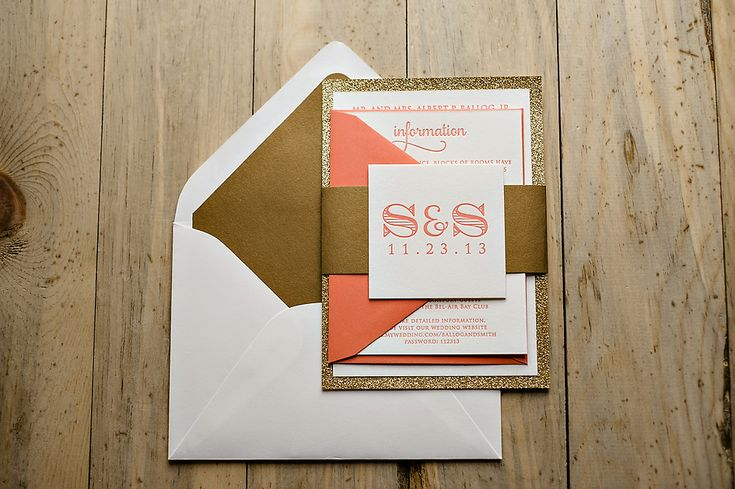 17 best images about rlp - letterpress on pinterest | bat mitzvah, Wedding invitations