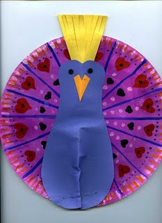 valentine peacock- use this in conjunction with the I am goodat /things I'm proud of irp objective- title of the bulletin board Proud as a Peacock