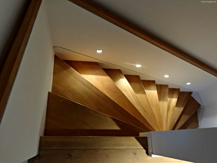 Treppen architektur design  96 best smg-treppen ☆ Holztreppen images on Pinterest | Stairs ...