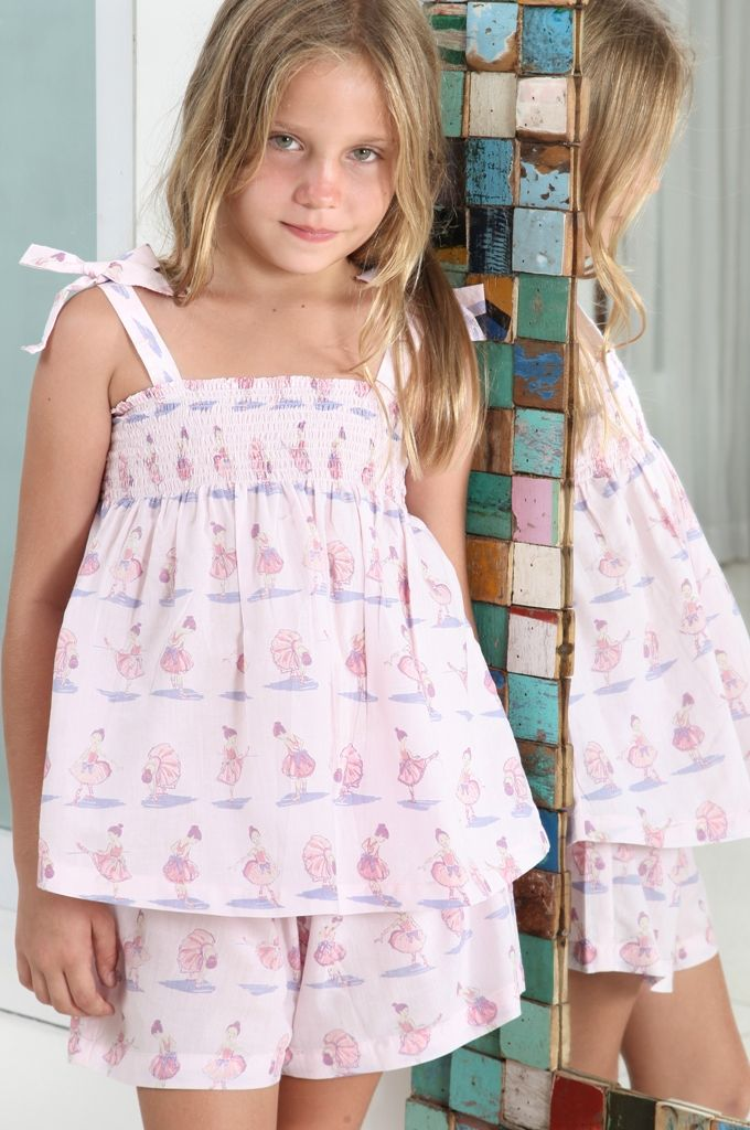 (http://www.notinthemalls.com/products/Ballerina-Gathered-Short-Set.html)