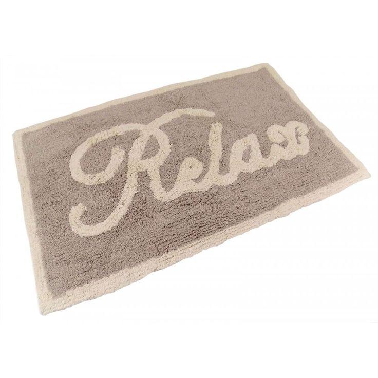 soak bath mat available in 4 colours