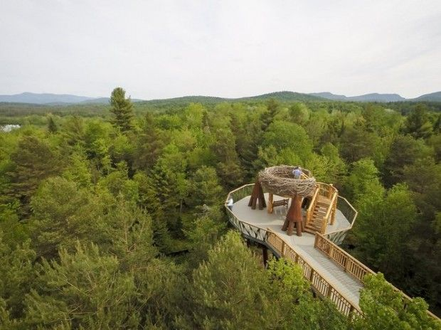 Here's a list of fun places you can get to in a short time from all over Upstate NY.