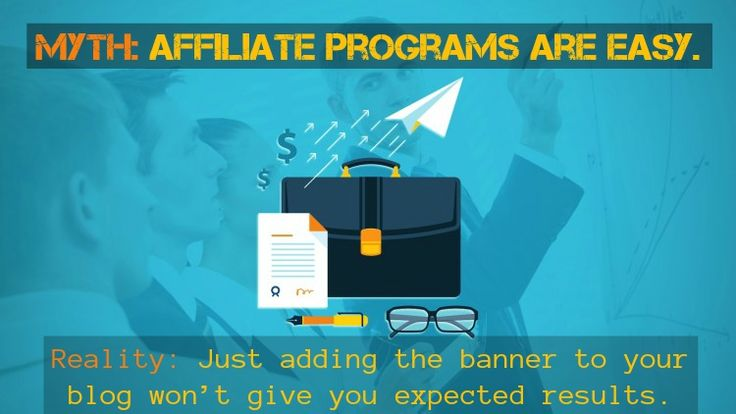 Of course, popular affiliate products are easy to market but you need to market them properly as well as effectively to get visitors attract to your affiliate programs and show them the benefits of affiliate programs.