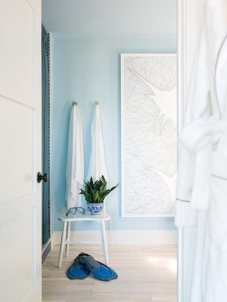 Image Gallery Website Dream Home Terrace Bathroom