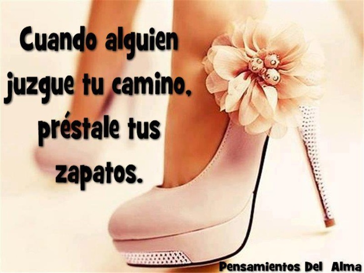 LIUYF: Prestal Tus, Por Favors, Thinking, Spanish For, Tomar El, In Spanish, Pena Tomar, Spanish Quotes, Your Shoes