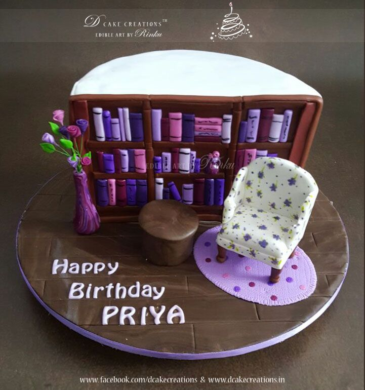 80 best Personalised Birthday Cakes for ADULTS images on Pinterest