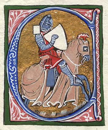 book essay manuscript medicine medieval source