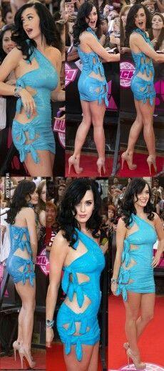 Katy perry blue dress 9gag real mermaids