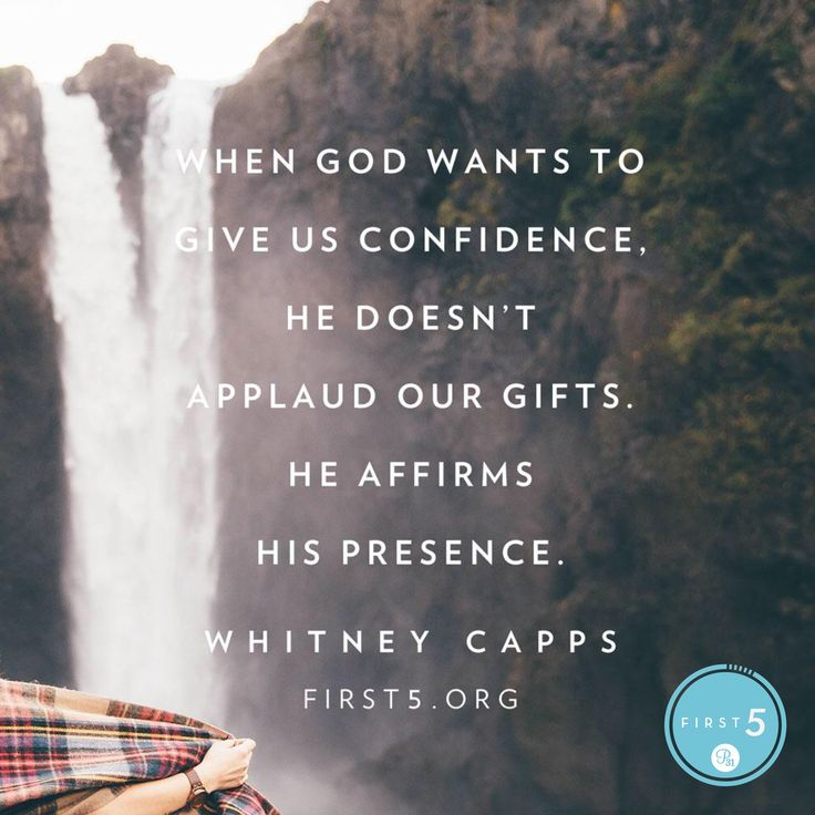 58 best first five images by sue cadieux on pinterest inspire 58 best first five images by sue cadieux on pinterest inspire quotes bible scriptures and bible verses negle Image collections