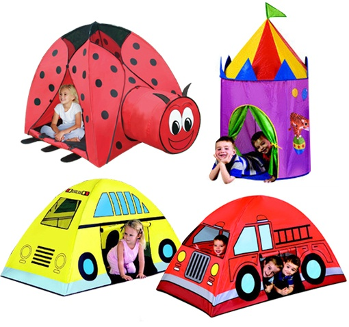 Ladybug play tent so adorable.  sc 1 st  Pinterest & 150 best Ladybug Love images on Pinterest | Ladybugs Lady bug and Cow