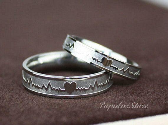 Pin By Navya 1302 On Teen Jwelery Rings Promise Rings