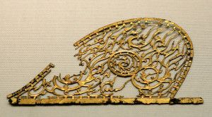 Three Legged Crow 삼족오 of Goguryeo 고구려 | Three Kingdom Period Korean Historical Dramas