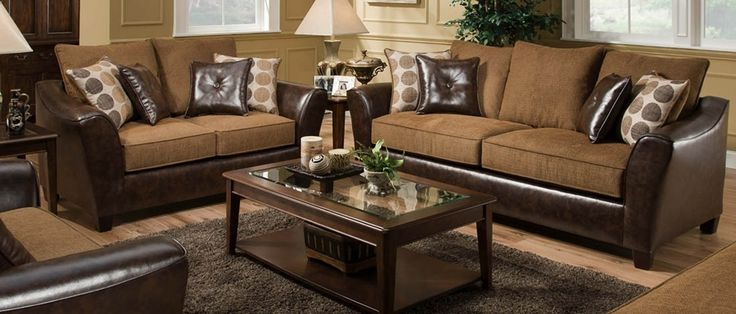 19 best images about Waco Furniture on Pinterest | Shops ...