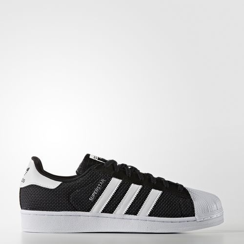 adidas - Tenis Superstar