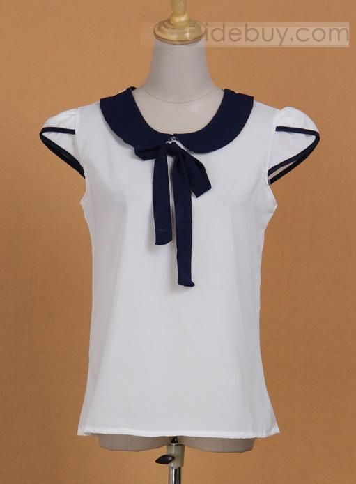 blusas elegantes para dama - Buscar con Google | BLUSAS ...